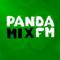 Panda Fm Mix - 355