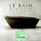 JOAN HELIX - LE BAIN @ MANHATTAN (NYC) °DECEMBER 2013°