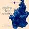 DOLCE FAR NIENTE  #064 @ LOUNGE FM CHILLOUT