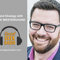 Brand Strategy with Nick Westergaard and Jack Monson
