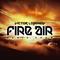 Victor Lobanov - Fire Air 200