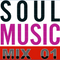 Soul Mix 01