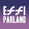02 Effi Parlano del Triefte Fcience + Fiction!