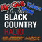 102.5Fm - Black Country Radio - Kideva Show - Mr Gee Guest Mix [3rd March 2018]
