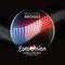 EUROWIZJA 2015 - POLSKIE RADIO 24