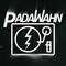 dj PadaWahn Tracktest 17.07.2017