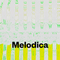 Melodica 14 August 2017 (sort of ambient special)