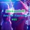 Soulful Fantasie 05