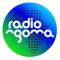 Radio Ngoma: Transatlantic Rhythm Passage