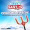 NI TAN SANTOS - T1 - PROGRAMA ESPECIAL (17 - 06 - 2016
