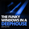 THE FUNKY WINDOWS IN A DEEPHOUSE