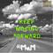 KEEP MOVING FORWARD 9.14.18