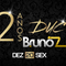 Warm up for Baby Jones @ 2 anos de Duc Club - 20/12/2013 - Curitiba