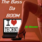 Rinster - Revive The Bass, Recommence The Boom (Original Mix 2015)