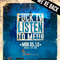 F*** TV LISTEN TO ME !!! #17/2015 - 10 - 05