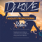Dj Kove - August Promotional Mix
