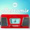 retromix1