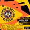 BEDLAM TAKEOVER - 30.11.18 @LVLZRADIO @TRENDSDJ_ @DJ_SLIMZEE @BOYLAN_UK @RAPTURE_4D @_POLONIS