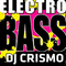 DJ Crismo - Electro Bass Sommermix 2012