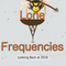Lone Frequencies [looking back at 2018]