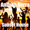 SUNSET HOUSE by Andrea Serra