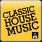 Classic House - Andre Macarini