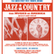 Jazz & Country at Tennessee Tavern - August 26