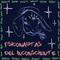 Psiconautas del Inconsciente. # 72. 30 - 12 - 2017