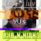 RnB HipHop PLAYLIST