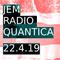 JEM Show - 22/4/19