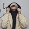 Limbo Radio: Me Gusta 5th November 2018