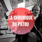 2021.10.20 Patou Bonne fête Céline