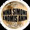 onLandRadio #17: Nina Simone: Enomis Anin