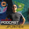 JP LANTIERI - CONFUSION ROMA EXCLUSIVE PODCAST #15