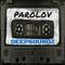 Deepsoundz #102 //Parolov//