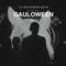 DEMBACA - Gauloween – HEINZ GAUL, Cologne – 31.10.2018