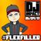 FLEX FILLER 26 SEP 2017