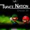 Trance Nation Ep. 311 (28.10.2018)
