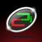 Dr Psy Dj - Dj Conexion Radio Show - (Tech House - 03-11-18)