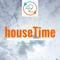 houseTime #5
