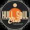 Daryl's Bank Of Soul Soul Guy July 2011
