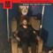 JOACHIM NORDWALL @ Red Light Radio 09-22-2018