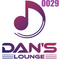 Dan's Lounge 0029 - (2020 01 09) Approximation Of Feelings