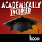 Academically Inclined | Fall '18 Ep. 03: Host Steve Kelly sits down with faculty from the film dept.