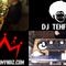 Dj TehFunk - Say What? Teh Funk #006