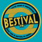 Bestival 2018 Line-Up Special with Stevie and Joe