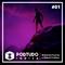 Pod Tudo Indica 01 - Wakanda Forever e Altered Carbon