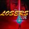 Podcast #17  - Previo a Star Wars: The Last Jedi