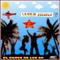 LA VIEJA ESCUELA VOL. 10 ( El Dance de los 80 ) Mixed by Cj Project
