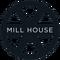 Millhouse -April 2018